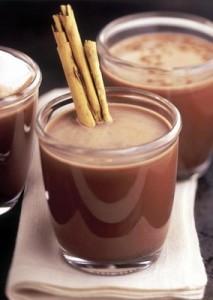 chocolat-chaud-213x300