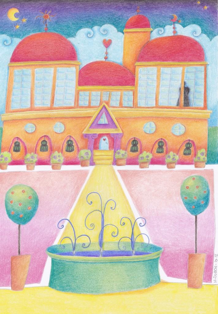 Parfois, je dessine... n°2 dans dessin domes_pluspetit-711x1024