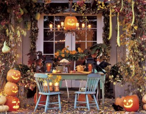 Business is business, darling! dans déco halloween-decoration-ideas_13-300x234