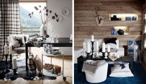 La collection chalet d'Ikea ou la décoration hivernale ikea_cerf-300x172