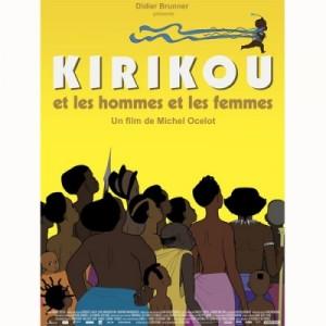 kirikou-et-les-hommes-et-les-femmes-en-3d_diapo_full_gallery-300x300