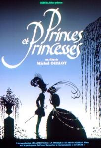 princes-et-princesses-205x300 dans culture