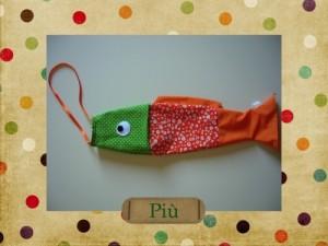 printemps-poissons-300x225