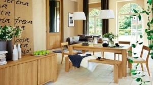 La décoration ou l'art d'aimer les belles choses dans déco salon_nature-300x168